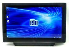 Elo E180621 Point Of Sale Touch Screen Computer I5 1tb Elo E180621 Esy19c5 Win