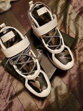 Vlado Mens Shoes Size 11.5