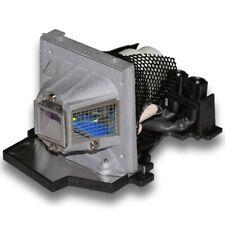 D' Alda pq ® projecteur lampe/lampe du projecteur pour toshiba tdp-s8 projecteur avec boîtier