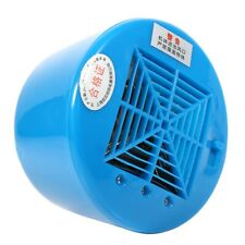 New Style E27 Type Poultry Heat Lamp Bulb Brooder Piglets Chicken Pet Keep BH