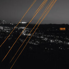 ISIS - Temporal 3 x LP + DVD - Demos & Outtakes Vinyl Album - SEALED Record + DL