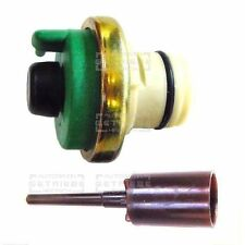 Sotto pressione LATTINA verde con penna del cambio automatico Mercedes 722.3/4/5 1262702679