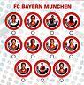 Topps Bundesliga Chipz 2011/12 - FC Bayern München - zum auswählen