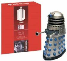 Dr Who Dalek Guard,  SD8 (Very RARE) Evil of the Daleks