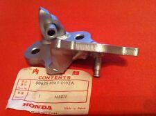 Soporte Reposapiés Honda XL600 V original 50625-MM9-010ZA