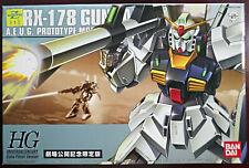 2005 Bandai HGUC 1/144 Mobile Suit Z Gundam MK-II Extra Finish Coating Popy NY