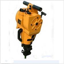 YN27C Pionjar Rock Breaker Hammer/Gasoline Rock Drill bi
