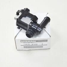 14935-JF00A Vapor Canister Purge Solenoid Evap Vent Control Valve OEM for Nissan