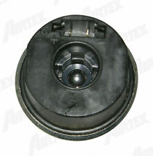 Airtex E8727 Electric Fuel Pump