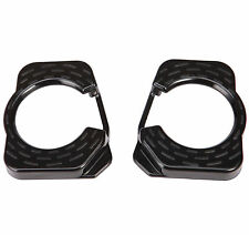 J&L Cleats Covers/Protection for Speedplay X SERIES/X1,X2,X5-Never Loose