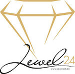 Jewel24-Shop