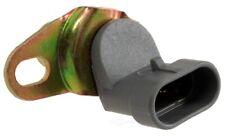Engine Camshaft Position Sensor NGK EC0229