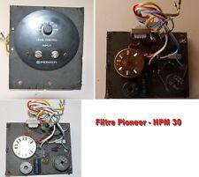 1 x filtre enceinte Pioneer HPM 30 Filtre /  bornier occasion