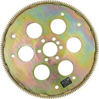 LS1/LS2/LS6/5.3/6.0 to TH350/700R4/4L60 Adapter Flexplate