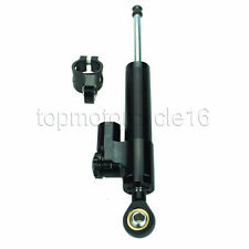 NEW Steering Damper Stabilizer For YAMAHA FZ6N-S-S2 YZF R6  R1 MT-09 FZ1 FAZER