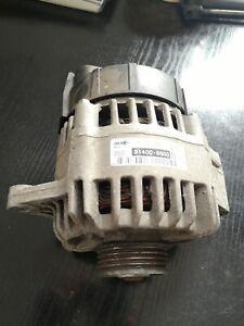Suzuki Ignis Subaru Justy III Lichtmaschine Generator Lima ms1022118560