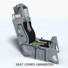 NEW! Aces II Ejection Seat for F-15 F-16 A-10 (1/48 True Details 48901)