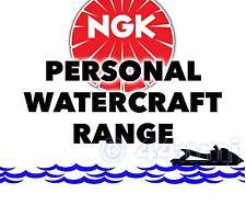 Bujia Ngk Spark Plug Para PwC / Jet Ski Sea Doo 1494cc Bala 04 - & gt