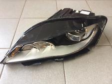 Audi R8 Scheinwerfer (defekt) mit intakten Steuergeräten (420941003N)