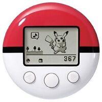 Nintendo DS Pokewalker for Pokemon Heart Gold and Soul Silver