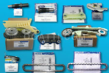 TIMING CHAIN KIT BRAND NEW FORD OEM EXPLORER 4.0L V6 SOHC 1998-05 #4L2Z-6M290-AA