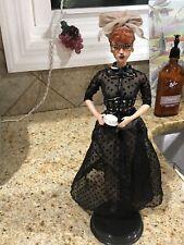 L.A. at Last 2002 Barbie Doll
