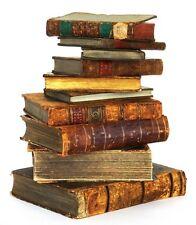 94 OLD DEMONOLOGY BOOKS ON USB - DEMONS EVIL SPIRIT WITCHCRAFT DEVIL BIBLE SATAN