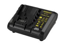 Stanley SC121 10.8V Li-Ion Battery Charger 220V