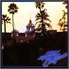 Eagles - Hotel California [Import] (Audio CD) NEW