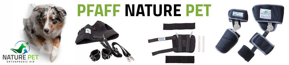 pfaff-naturepet