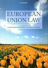 Law Books 2011-Now Publication Year