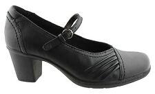 Women's Wear to Work Pumps and Classics Heels