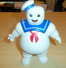 Playmobil Ghostbusters Stay Puft Marshmallow Man 8'' #90513 Action Figure 2017