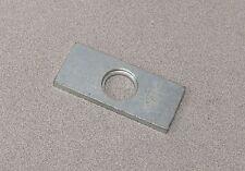 Kent Moore Lock Plate Compressor Adapter J-42118