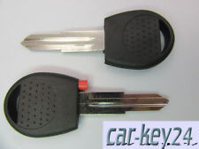 Daewoo Chevrolet Matiz Kalos Lacetti Matiz Nubria Tacuma Rohling Schlüssel links