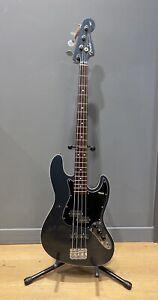 Fender Jazz Bass 2004 Japan