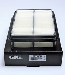 Engine Air Filter Toyota Tacoma 2.4L 2.7L eng 1995-2004