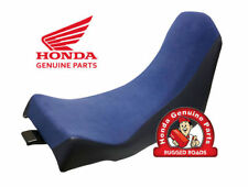 OEM Honda LOW Seat - CRF1000A2/D2 Adventure Sport From2018 - 08R72MKKD20ZB