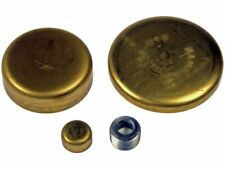 For 1955-1958, 1960 Chevrolet Truck Expansion Plug Kit Dorman 71974YZ 1956 1957
