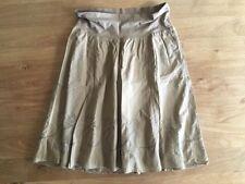 Ripe Maternity Skirts