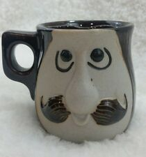 Vintage Coffee Cup Mug Spencer Gifts 1977 Great Gift Fathers Day