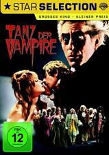Tanz der Vampire (2004)