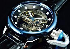 Invicta Diver ruso 24596 Automático reloj de Men