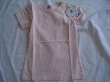 paglie Camiseta básica, rosa talla 128