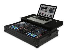 UDG Ultimate Flight Case Pioneer DDJ-RR/DDJ-SR DJ Controller Case