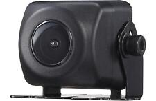 Pioneer ND-BC8 Universal Rear View Backup Camera CMOS Image Sensor New NDBC8