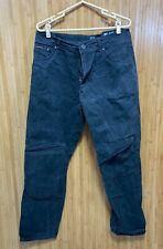 Kuhl Patina Dye Pants - Gray Khaki - Men's 36 x 34