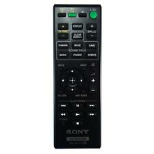 * nouveau * véritable Sony HT-CT370 / HT-CT770 / sa-ct370 / sa-ct770 contrôle à distance