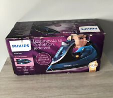 Philips Azure pro Iron of Steam 2800 W 0.35 Composite Turquoise 210g