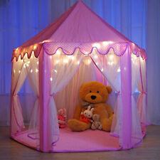 Rollenspielzeug für Kinder Kinderzelt Piraten Zelt Piratenhöhle für Kinder